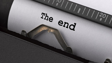It's Over: The Rise & Fall Of Google Authorship For Search Results | axxurge | Scoop.it
