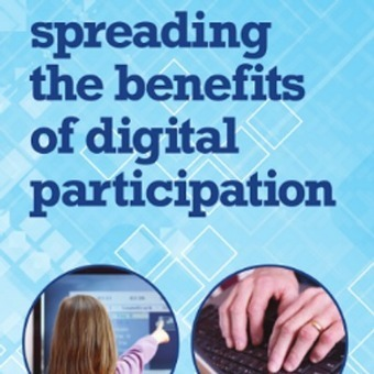 Digital Scotland (digiscot) on Twitter | Digital Learning | Scoop.it