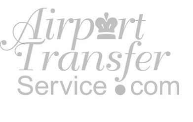 Airport Transfers and Pickups | airport to airport transfers | Scoop.it