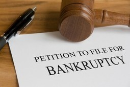 Mesa Bankruptcy Attorney | About | Scoop.it