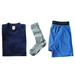 How to Layer Clothing for Fall Hiking - MensJournal.com | Run Bike Swim Hike | Scoop.it