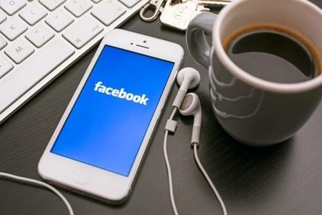 Los 10 trucos de Facebook que cualquier Community Manager debería conocer | Armas Abrahan | #DisenioyReputacion | Scoop.it