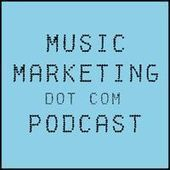 Music Marketing [dot] com: Music Marketing Podcast #1 - How to Win Over Fans At Your Next Gig | independent musician resources | Scoop.it