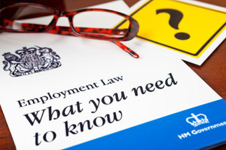 Minnesota Labor And Employment Law Firms | Technology | Scoop.it