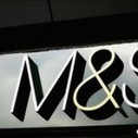 M&S opens digital lab to cement its omni-channel strategy on the back of booming mobile sales | Internet Retailing | buss4 | Scoop.it