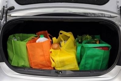 Les limites du drive | Web to Store - Points de vente, Drive et vente en ligne | Scoop.it