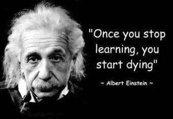 My Learning in 2012 – A Post for @iTDipro#iTDi | Inside Education | Scoop.it