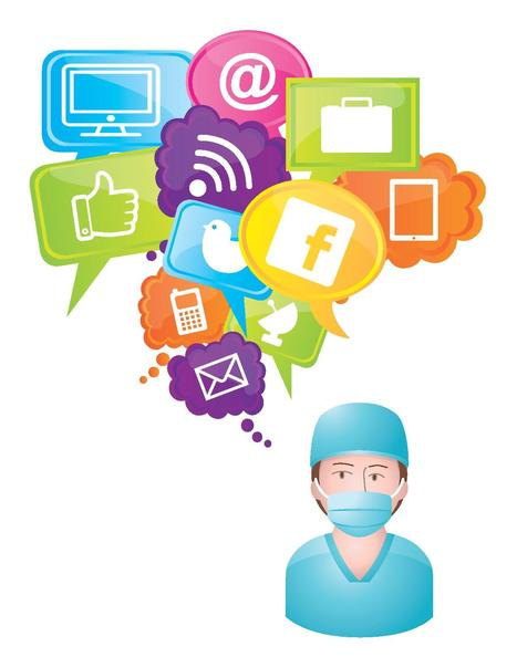 Improper use of social media can lead to invasions of privacy | Social Media and Healthcare | Scoop.it