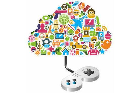 Gamificación o cómo implementar tecnología jugando - MuyCanal | Aprendiendo a Distancia | Scoop.it