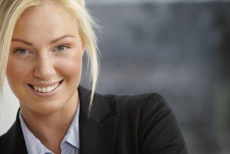 15 secrets pour être vraiment convaincant | #Réseaux sociaux et #RH2.0 - #Création d'entreprise- #Recrutement | Scoop.it