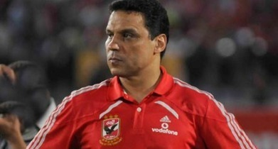 Al Ahly ou AC Léopards Dolisie, qui pour décrocher la Super Coupe de la CAF ? | Égypt-actus | Scoop.it
