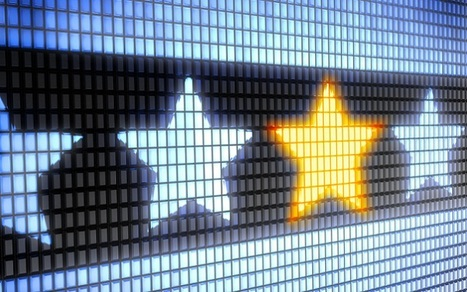 4 Ways to Manage Online Reviews | Neli Maria Mengalli's Scoop.it! Space | Scoop.it