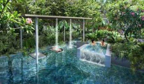 Home - executivecondominium's website | singaporecondo2 | Scoop.it