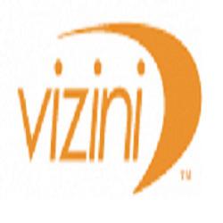 Sun visor made for modern women | vizini | Scoop.it