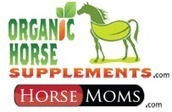 Do I need a horse vitamin or a horse mineral supplement? | Horse Care | Scoop.it