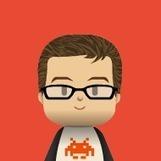 Emprender | Juan Luis Hortelano | CyberSecurity | Scoop.it