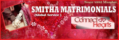 Matrimonial Beuro | sell my house quick | Scoop.it