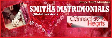 Matrimonial Beuro | Inspirational Quotes | Scoop.it