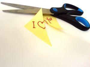 Les enfants de divorcés ont plus de difficultés scolaires | Famille monoparentale CPE | Scoop.it