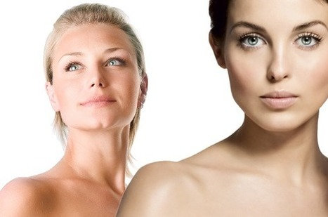 PlasticSurgeryAL.com - All about plastic surgery clinics in Alabama | Body Beauty | Scoop.it