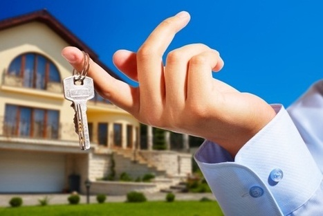 Getting a Home Loan With Bad Credit   home loan for bad credit   Scoop.it