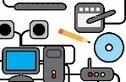 In enkele stappen leermateriaal maken viaWikiwijs | Tools en tips onderwijs | Scoop.it