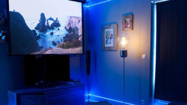 L'éclairage high-tech, c'est tendance !   La Revue de Technitoit   Scoop.it