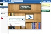 Create Interactive Lessons with ThingLink and Edmodo | 21st Century Technology Integration | Scoop.it