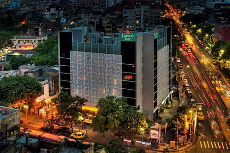 Budget Hotels in Kolkata with international standards of quality | Hotel & Resorts | Scoop.it
