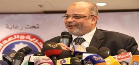 Hussein Ibrahim: Islamic Bonds Innovative Instrument for Egypt Economy Advancement   Égypt-actus   Scoop.it