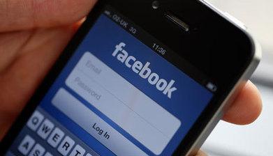 Google y Facebook también ganan con sus agencias creativas ... - El Cronista | Marqueting | Scoop.it