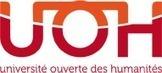 L'Université Ouverte des Humanités | Apprentissages, pédagogie et technologie | Scoop.it