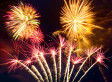 Man Blows Off Part Of His Genitals With Fireworks | Strange days indeed... | Scoop.it