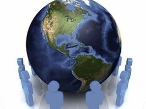Мелитопольский опыт для заграничных коллег - МВ | Дистанционное обучение | Scoop.it
