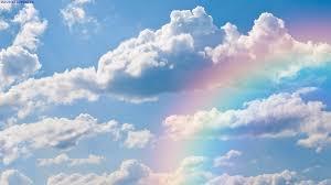 Head in the Clouds | Proyectos eTwinning en el IES Escultor Juan de Villanueva | Scoop.it