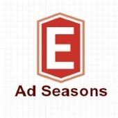 ADSEASONS | Get-Mobile-N-Computer-Parts.COM | Scoop.it