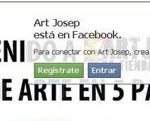 Art Josep Galería de Cuadros Acrílicos Óleos Originales Reproducciones Murcia España | Foro España Gratis Programas Películas Sociedad | Scoop.it