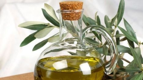 What you should know before buying #OliveOil | Extra Virgin #OliveOil | Scoop.it