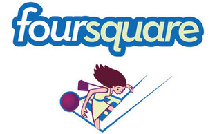 Foursquare Releases Social Search-Centric Redesign | Digital Strategy For Radio | Scoop.it