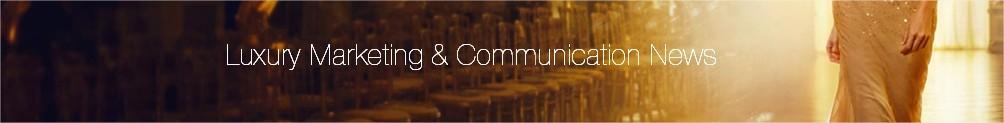 Luxury Marketing & Communication