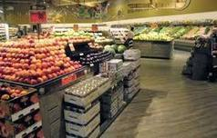 Grocery shopping a heart attack | Nutrition topics | Scoop.it