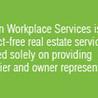 Vestian | property facilities management | portfolio management services