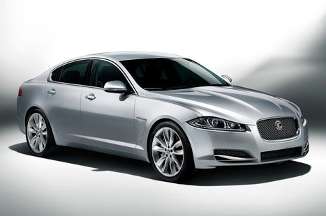 Jaguar XF Hire Sydney,Jaguar Wedding Cars Hire,Jaguar Car Rental Sydney | Limousine Hire Sydney | Scoop.it