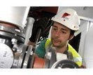 Focus of Apprenticeships must be on quality | NIACE | Employment Now | Scoop.it