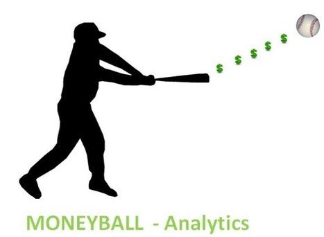 Photo essay moneyball Studentnis org