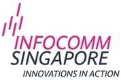 Singapore Pic Grant For Website | Web Design Company Singapore | Singapore Graphic Design Company - Springworks Studio | Scoop.it
