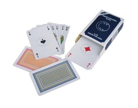 Oyun aletleri | aytaç koruk | Scoop.it
