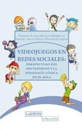 II Congreso Internacional de Videojuegos y Educación. Cáceres 1-3 ... | VJ | Scoop.it