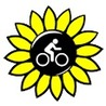 Kansas Cycling