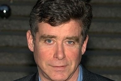 What the hell happened to Jay McInerney? | Writing, Research, Applied Thinking and Applied Theory: Solutions with Interesting Implications, Problem Solving, Teaching and Research driven solutions | Scoop.it